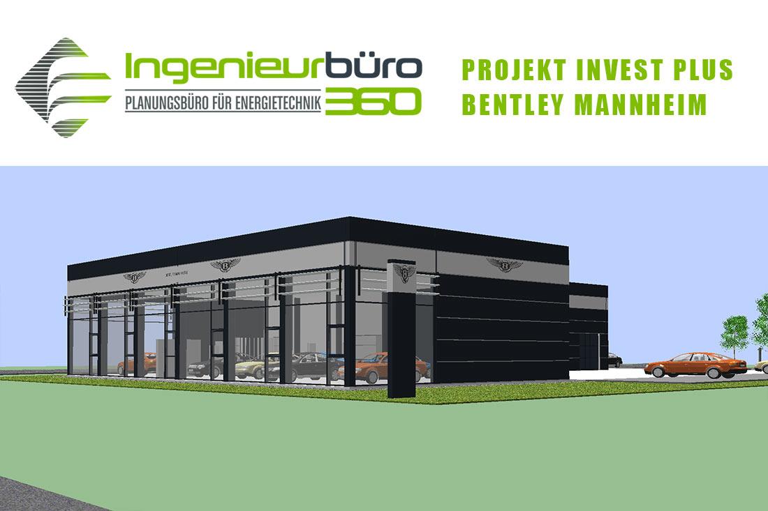 Projektfotos-Bentley-Mannheim-SÜD