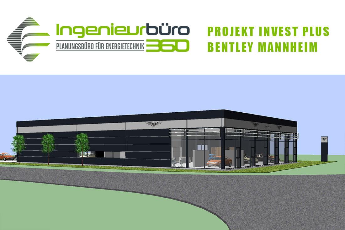 Projektfotos-Bentley-Mannheim-WEST